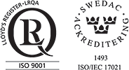 ISO9001-and-SWEDAC-2