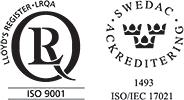 ISO9001-and-SWEDAC-2