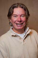Jan Hellberg