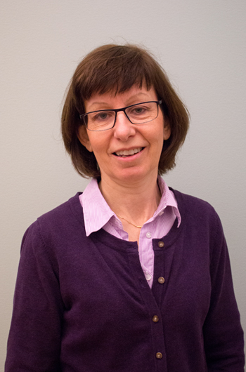 Ulrika Lanner