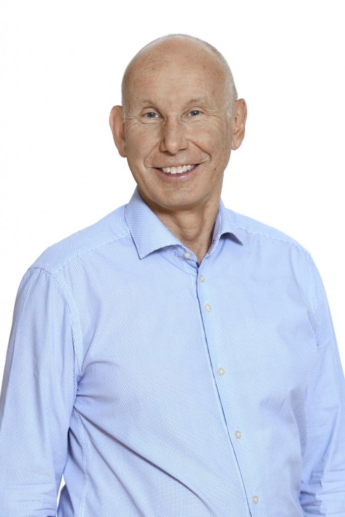 Martin Pålsson
