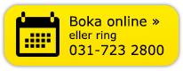 Boka online