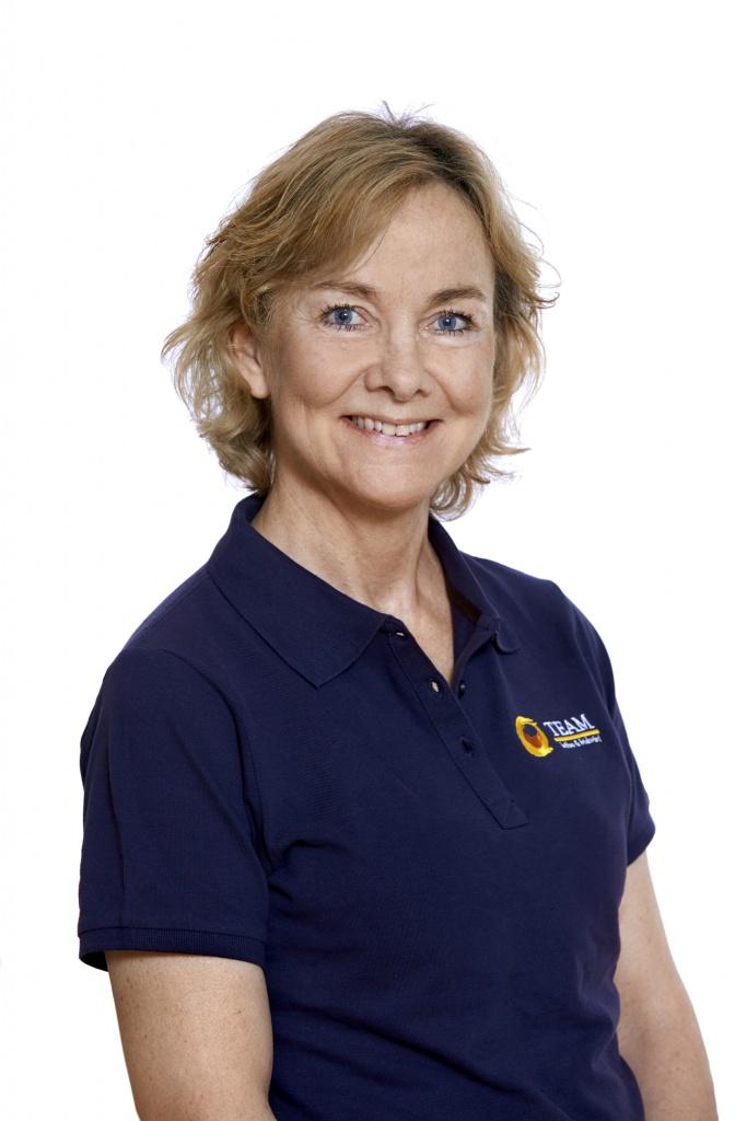 Maria Tandrup