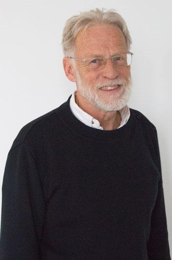 Stig Svensson
