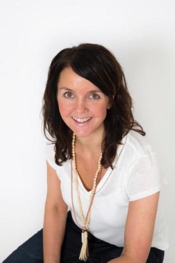 Helen Hellström