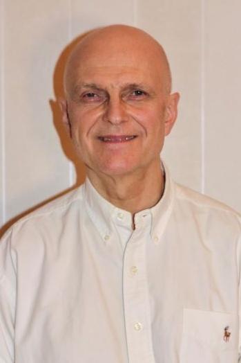 Mats Öhberg
