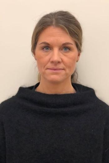 Maria Björndahl